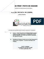 Mostra Big Data No Cinema i