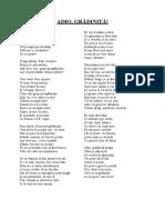 poeziideadiogradinita.doc