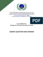 IGC1_QA_notes (2)