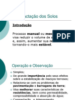 Solos - Cap 12