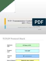Unit6_TCP