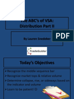 VSA  Distribution2