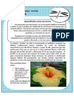 Aprendiendo_a_vivir_sin_rencor.pdf