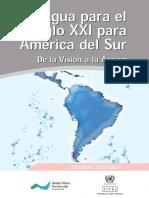 agua para el siglo XXI.pdf