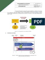 ALY.sgp.PG.18 - Introducción - Programación