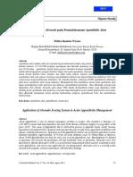 app acut_skor alvarado.pdf