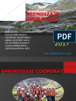diapositivasaprendizajecooperativo11111111111111111111111