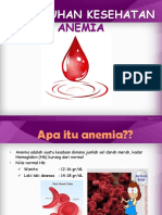 1. ANEMIA-ppt.ppt