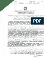 105111869-Bestie-di-Satana-Verbale-di-assunzione-di-informazioni-Patrizia-Silvestri-Parte-1.pdf