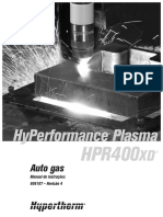 HPR400XD Auto Gas Manual de instruções Revisão 4.pdf