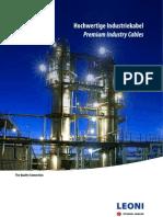 Industrie-Katalog