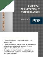 Limpieza, desinfeccion y esterilizacion.pptx