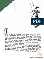 Tolstoi-Săritura_20170717162311