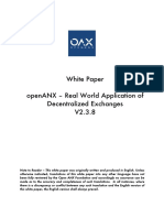 openANX
