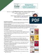 BI219V0910Online.pdf