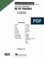 250110017-Game-of-Thrones-Conductor-Score.pdf