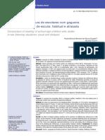 1982-0216-rcefac-18-01-00067.pdf