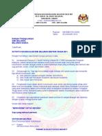 1.3.1.1 Contoh Surat Makluman_tindakan Gpenasihat
