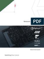 ACTUADORES ELÉCTRICOS ROTOR K.pdf