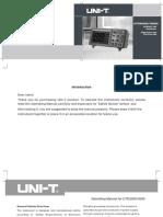 Manual Osciloscópio   UNI-utd 20225.pdf