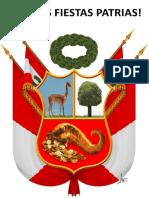 ESCUDO NACIONAL.doc