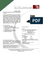 RH112CW62P mrotary_datasheet