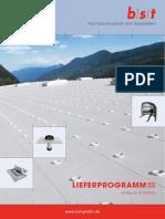 bst_lieferprogramm_2014_D_web.pdf