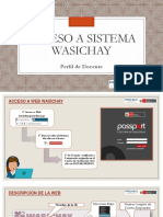 02 SISTEMA WASICHAY Acceso Docentes.pdf