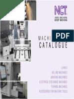 katalog.pdf