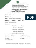 PRÁCTICA Nº6-ORIFICIOS
