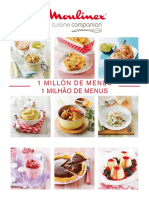 Livro-receitas-companion.pdf