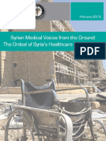 Syrian+Medical+Voices+from+the+Ground JH report