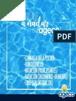 Brochure Piscina 01