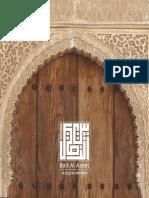 Bait Al Aseel Villas Dubai +971 4553 8725