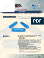 EMULFAN.pdf