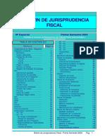 Compendio2003-1