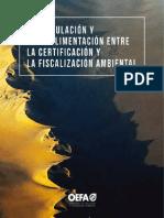 vinculacion2.pdf