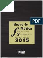 Mostra2015 Final