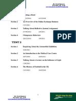 TESTS+SCRIPT+ KEYS_VOL_3