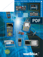 Catalogue-Metrix-2015-FR.pdf