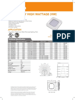 LED CANOPY HIGH WATTAGES.pdf