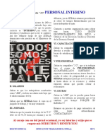 BOLETIN JULIO 2017- CUERPO DE BOLETIN.pdf
