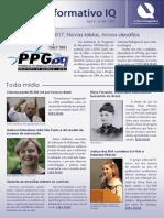 Informativo IQ nº 106.pdf