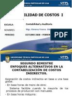 costos2008-2009-090306163041-phpapp02