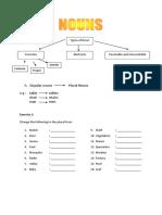 Grammar Module