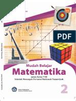 Mudah_Belajar_Matematika_kelas_VIII_Kelas_8_Nuniek_Avianti_Agus_2008.pdf