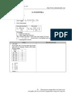bab-8-statistika.doc