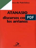 ATANASIO-Discursos-Contra-Los-Arrianos.pdf