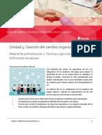 TI1227_U4_M2 (1).pdf