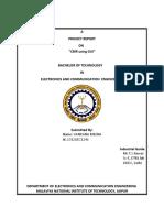 Final report CBIR using GUI.docx